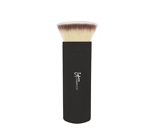 IT Cosmetics Heavenly Luxe You Sculpted Contour & Highlight Brush