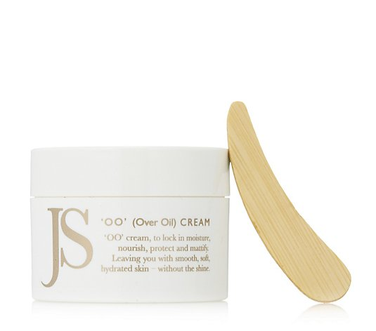 Jane Scrivner OO Cream 50ml