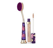 Tarte Creaseless Concealer with Brush - 236375