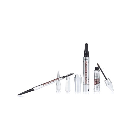 Benefit Brow Picks