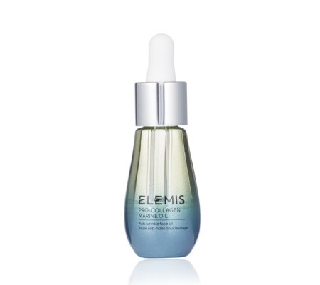 Elemis Pro-Collagen Marine Oil 15ml