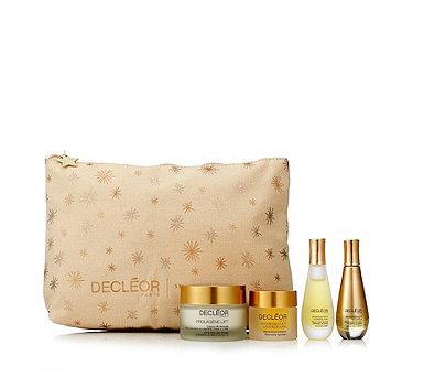 Decleor 4 Piece Luxury Anti-Ageing Gift Collection - 235776