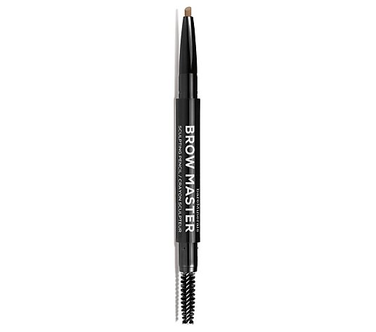Bareminerals Brow Master Sculpting Pencil 0.2g