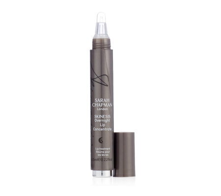 Sarah Chapman Overnight Lip Concentrate 6.5ml