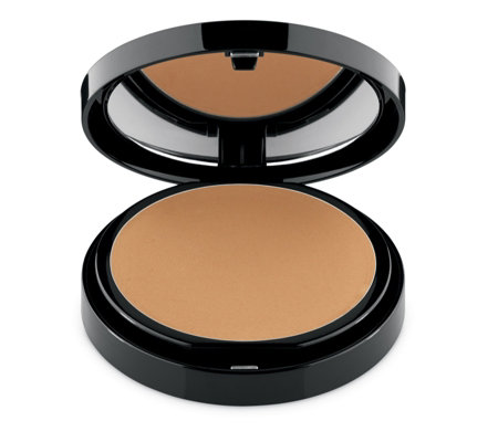Bareminerals Perfecting Veil 9g