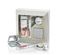 Transformulas Line Filler & Eye Zone 10ml with Glitzy Mirror - 234885