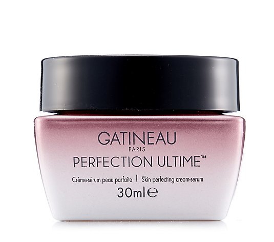 Gatineau Perfection Ultime Skin Perfecting Cream-Serum 30ml
