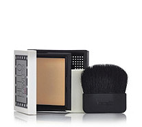 Benefit Hello Flawless Powder Cover Up 7g - 208988