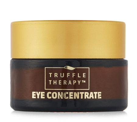 Skin & Co Roma Truffle Eye Concentrate