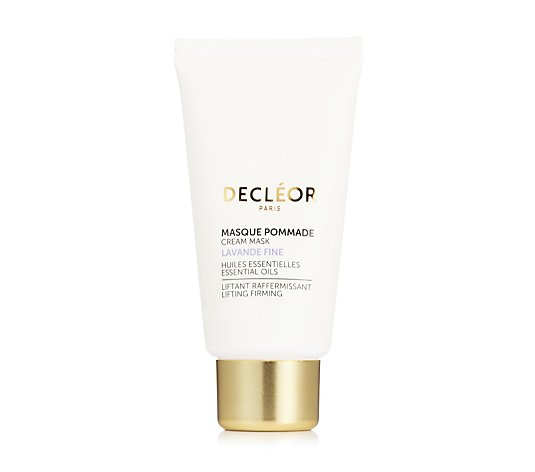 Decleor Lavender Fine Lifting Cream Mask