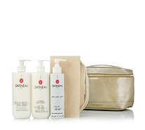 Gatineau 3 Piece Ultimate Body Collection - 237889