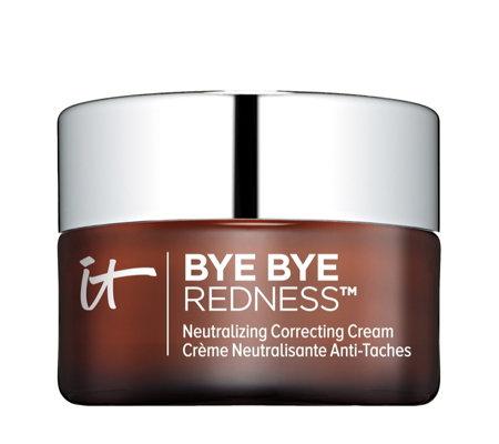 It Cosmetics Bye Bye Redness Page 1 Qvc Uk