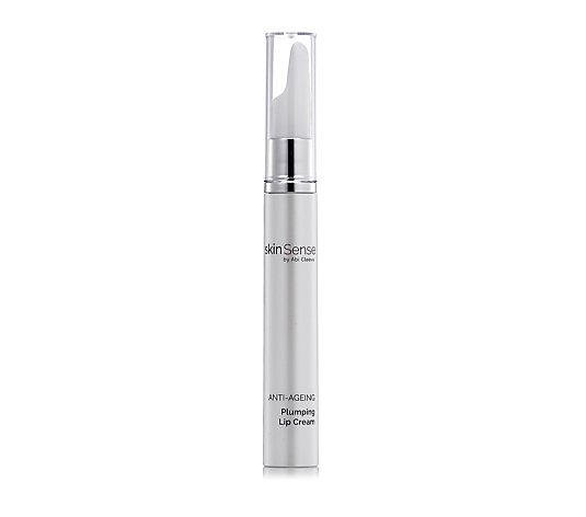 Skinsense Plumping Lip Cream 15ml