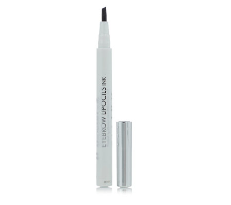 Talika Eyebrow Lipocils Ink Pen