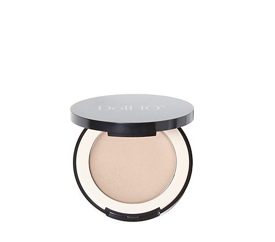 Doll 10 H2Glo Champagne Highlighter