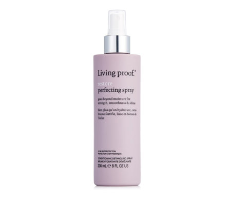 Living Proof Restore Perfecting Spray 236ml