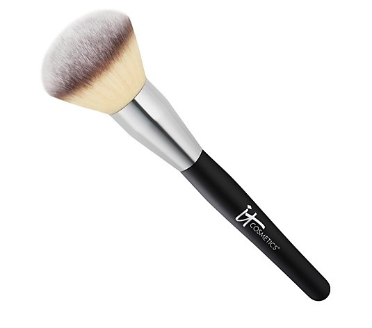 IT Cosmetics Heavenly Luxe Jumbo Powder Brush