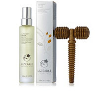 Liz Earle Superskin Body Oil With Massage Tool - 232993