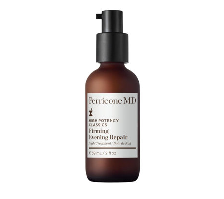 Perricone High Potency Classics Firming Evening Repair 59ml