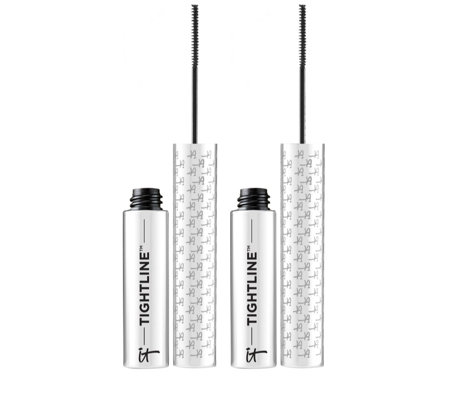 IT Cosmetics Tight Line Mascara Duo