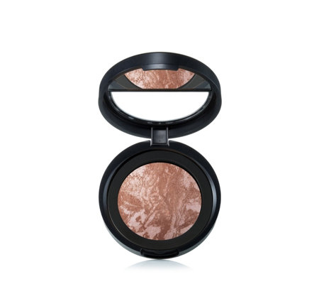 Laura Geller Blush-n-Brighten Baked Blush