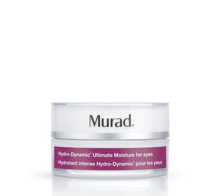 Murad Hydro Dynamic Ultimate Moisturiser for Eyes 15ml