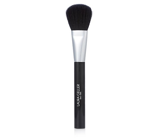 Laura Geller All Over Face Brush