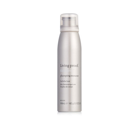 Living Proof Timeless Plumping Mousse 149ml