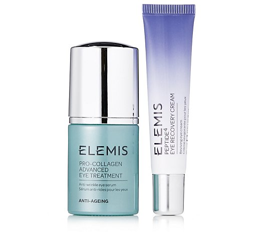 Elemis Anti-Ageing Eye Recovery Duo