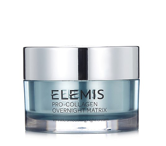 Elemis Pro-Collagen Overnight Matrix 30ml