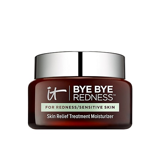 IT Cosmetics Bye Bye Redness Moisturiser