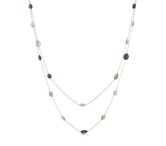 Phase Eight Eloise Necklace