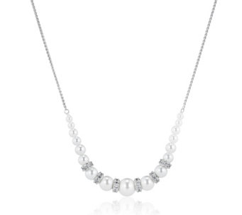 98625d5e6a6e4 Necklaces & Pendants - QVC UK Page 13