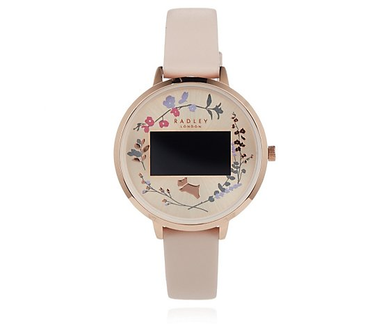 Radley London Series 3 Smart Watch