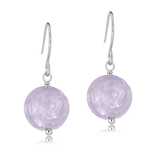 Lola Rose Mylene Semi Precious Earrings