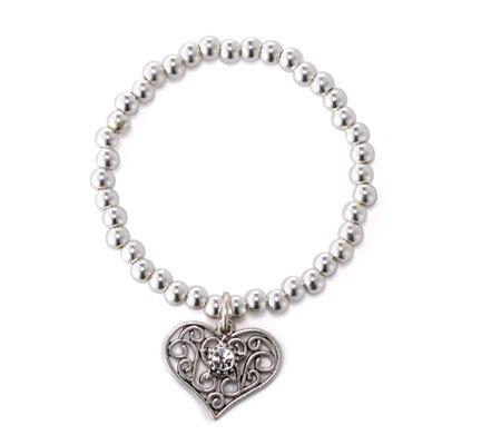 Bibi Bijoux Bauble Bracelet Gift