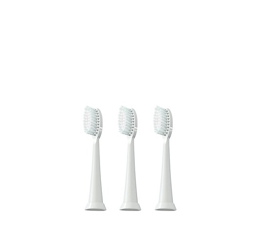 Tao Clean Replacement Toothbrush Heads