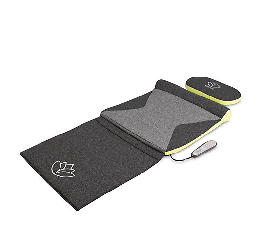 Homedics Stretch XS Travel Mat