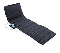 Jocca Whole Body Massage Mattress - 401555