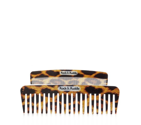 Rock & Ruddle Home & Away Comb Duo