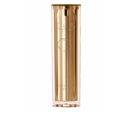 LAB 30ml Activator Serum