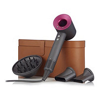 Dyson Supersonic Hairdryer with Presentation Case Limited Edition - 402392