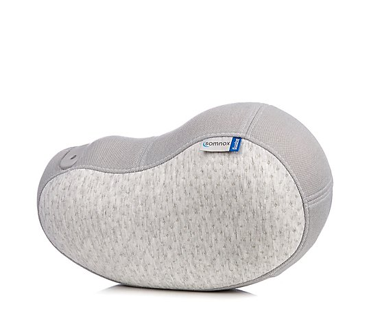 Somnox Sleep Robot