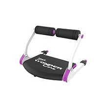 Wondercore Smart 6 in 1 Full Body Workout - 402394