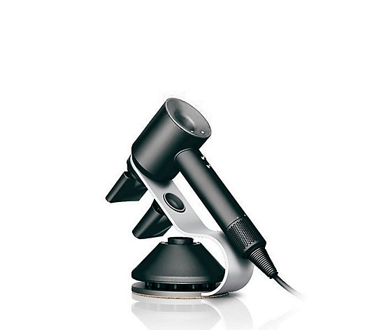 Dyson Supersonic Hairdryer with Display Stand Limited Edition