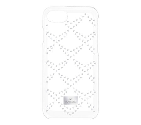 Swarovski Hillock Case for iPhone 7 & 8