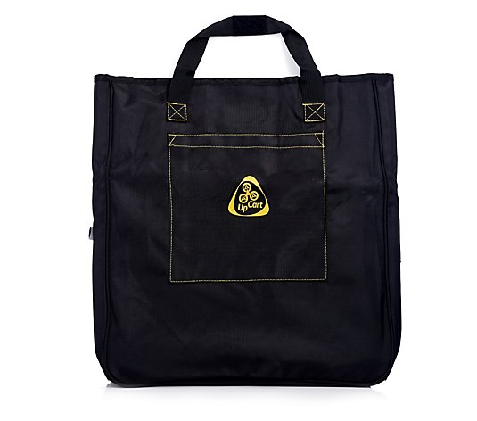 UpCart Tote Storage Bag