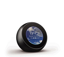 Amazon Echo Spot Smart Speaker - 515508