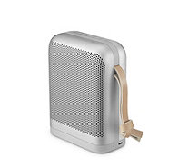 B&O PLAY by Bang & Olufsen Beoplay P6 Portable Speaker - 517525