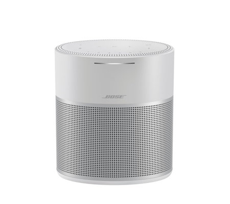 Bose Home Speaker 300 with Alexa